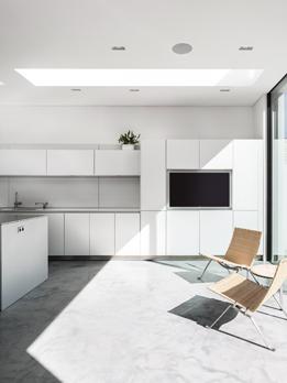 AU Architects
