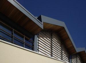 Marks & Spencer Foodhall AU Architects